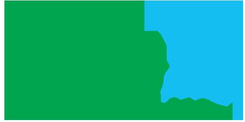 mindlift